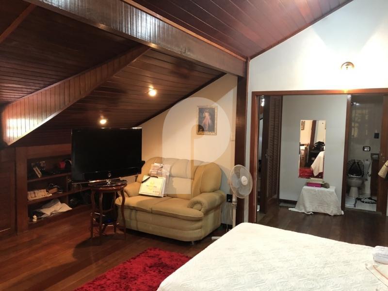 Apartamento à venda em Bingen, Petrópolis - Foto 21