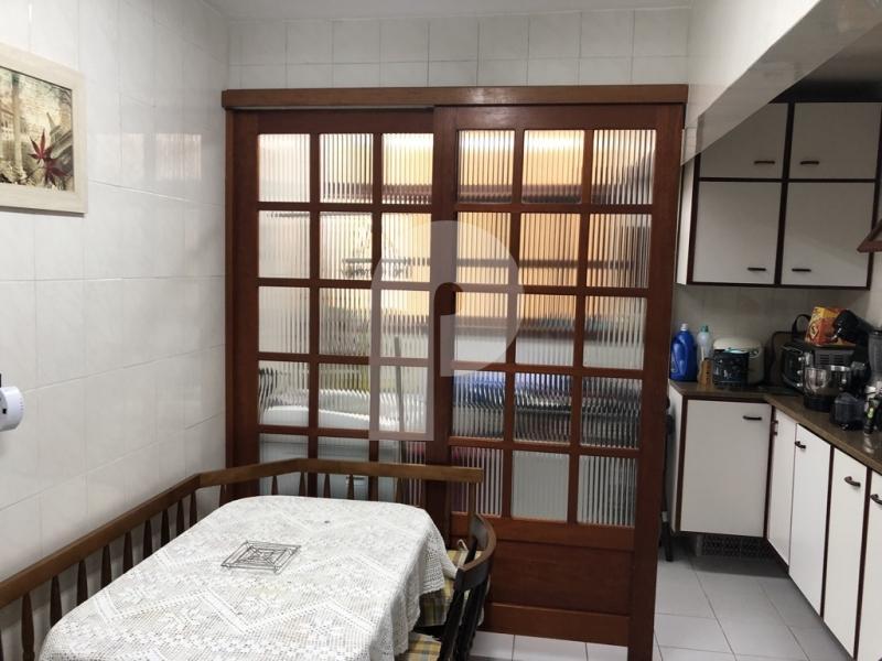 Apartamento à venda em Bingen, Petrópolis - Foto 23
