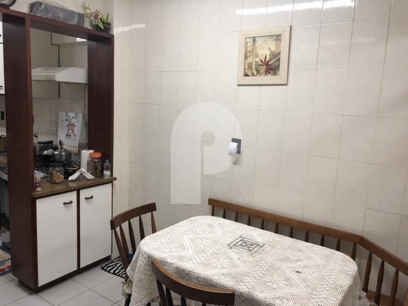 Apartamento à venda em Bingen, Petrópolis - Foto 25