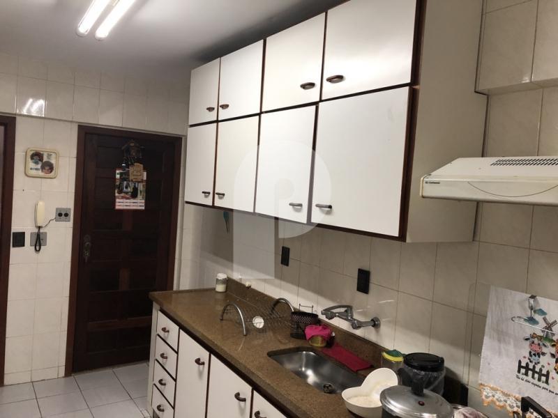 Apartamento à venda em Bingen, Petrópolis - Foto 27