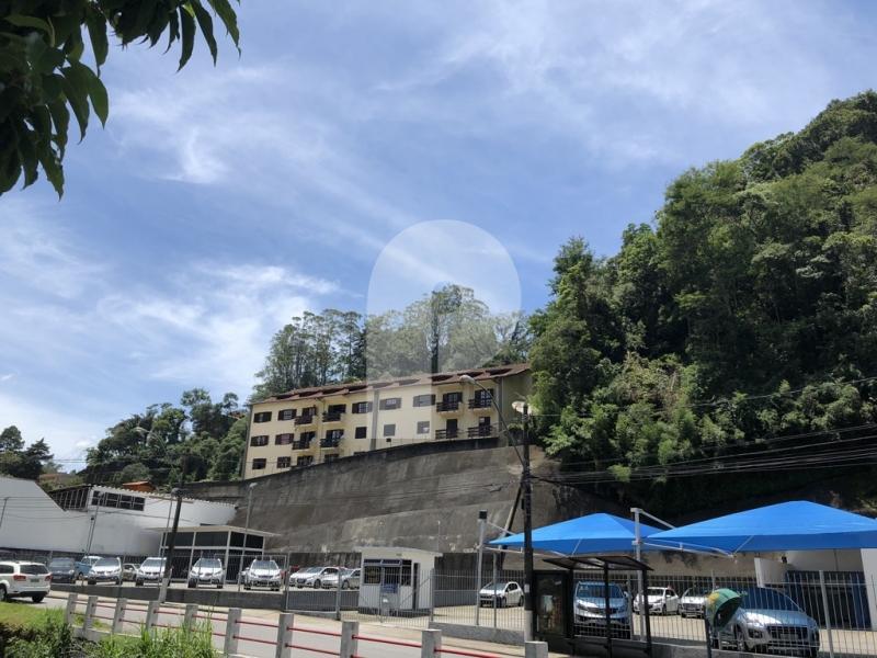 Apartamento à venda em Bingen, Petrópolis - Foto 29