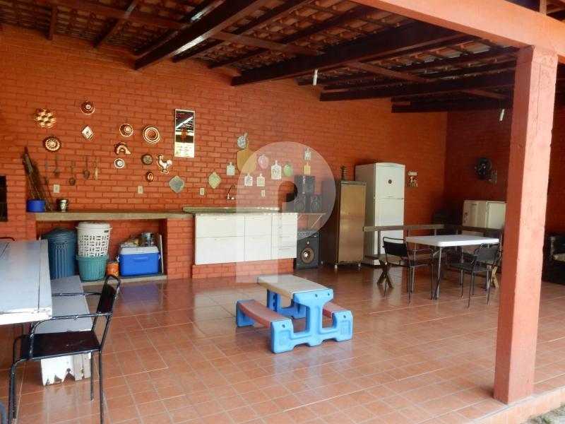 Casa à venda em Itaipava, Petrópolis - Foto 11