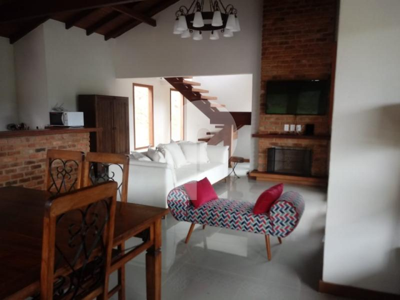 Casa à venda em Secretário, Petrópolis - RJ - Foto 3