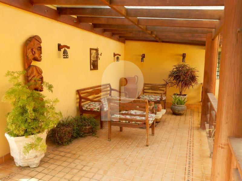 Casa à venda em Secretário, Petrópolis - RJ - Foto 15