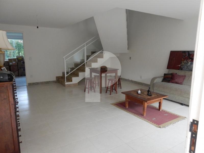 Foto - [8899] Casa Petrópolis, Secretário