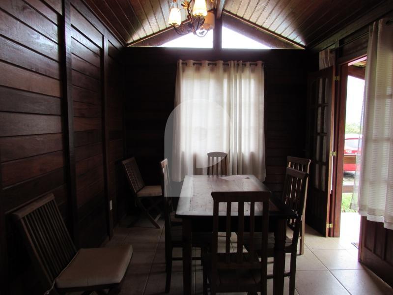 Foto - [8902] Casa Petrópolis, Secretário