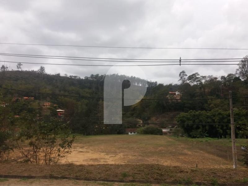 Terreno Comercial à venda em Secretário, Petrópolis - RJ - Foto 1