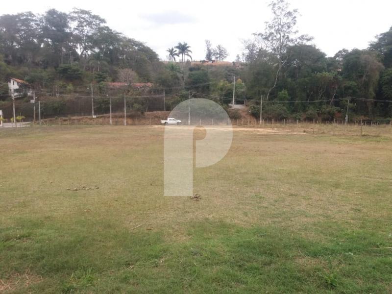 Terreno Comercial à venda em Secretário, Petrópolis - RJ - Foto 2