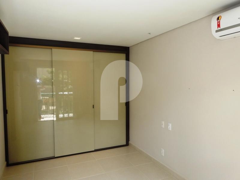 Foto - [8907] Apartamento Petrópolis, Itaipava