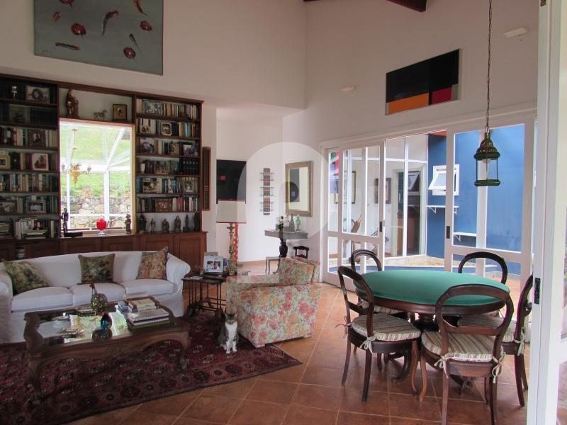 Casa à venda em Araras, Petrópolis - Foto 24