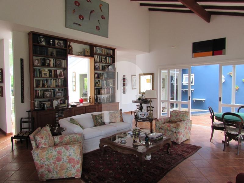 Casa à venda em Araras, Petrópolis - Foto 27