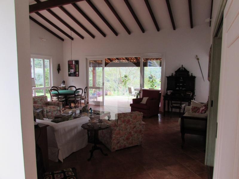 Casa à venda em Araras, Petrópolis - Foto 28