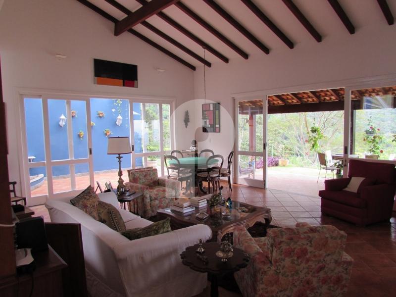 Casa à venda em Araras, Petrópolis - Foto 29