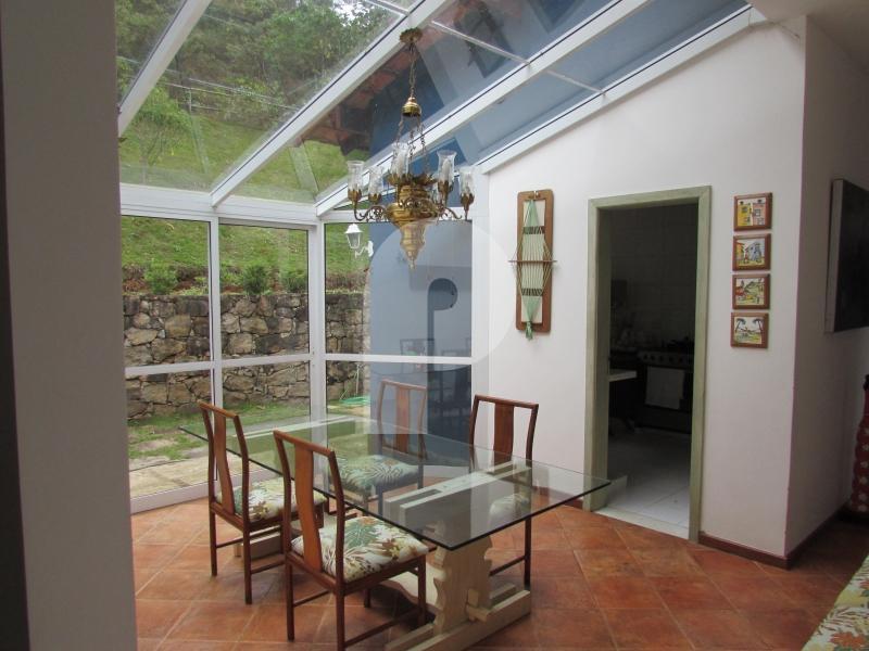 Casa à venda em Araras, Petrópolis - Foto 30