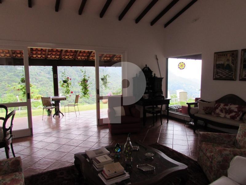 Casa à venda em Araras, Petrópolis - Foto 32