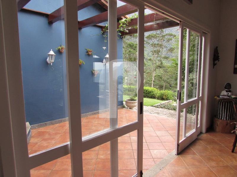 Casa à venda em Araras, Petrópolis - Foto 33