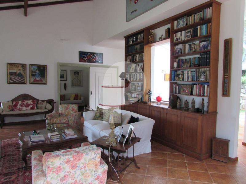 Casa à venda em Araras, Petrópolis - Foto 34