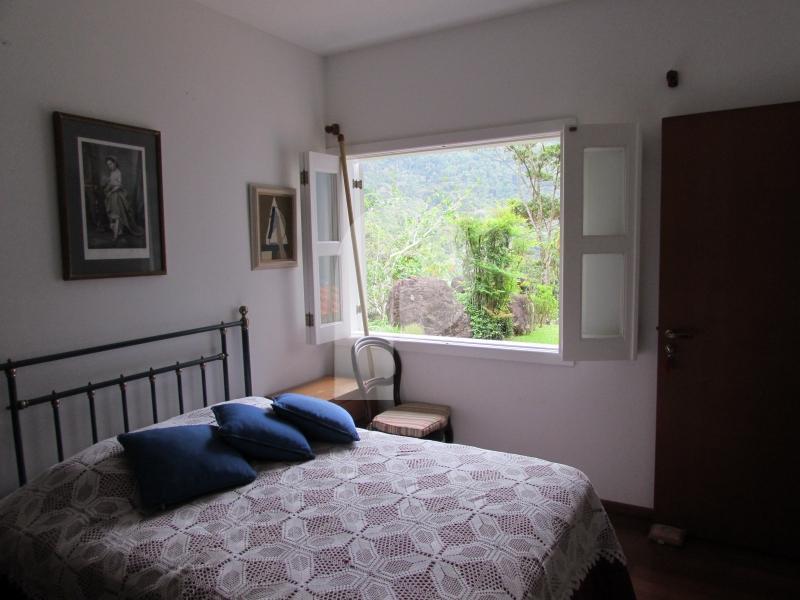 Casa à venda em Araras, Petrópolis - Foto 39