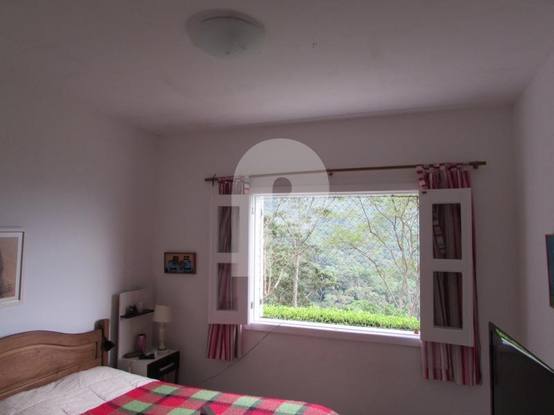 Casa à venda em Araras, Petrópolis - Foto 40