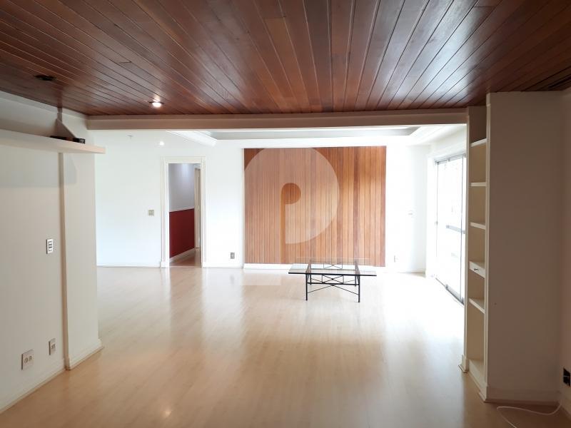 Apartamento para Alugar em Valparaíso, Petrópolis - RJ - Foto 3