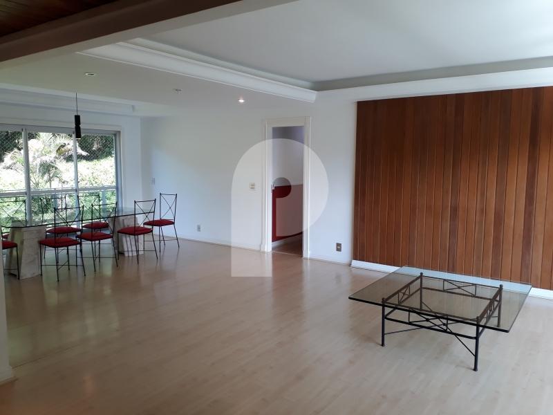 Apartamento para Alugar em Valparaíso, Petrópolis - RJ - Foto 4