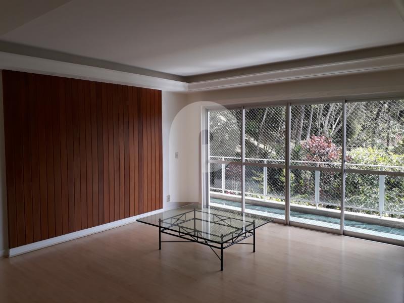 Apartamento para Alugar em Valparaíso, Petrópolis - RJ - Foto 6