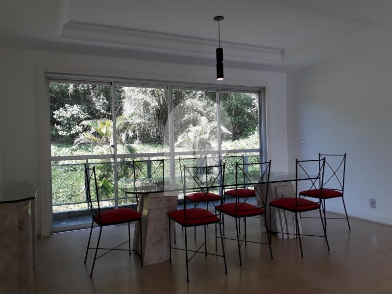 Apartamento para Alugar em Valparaíso, Petrópolis - RJ - Foto 7