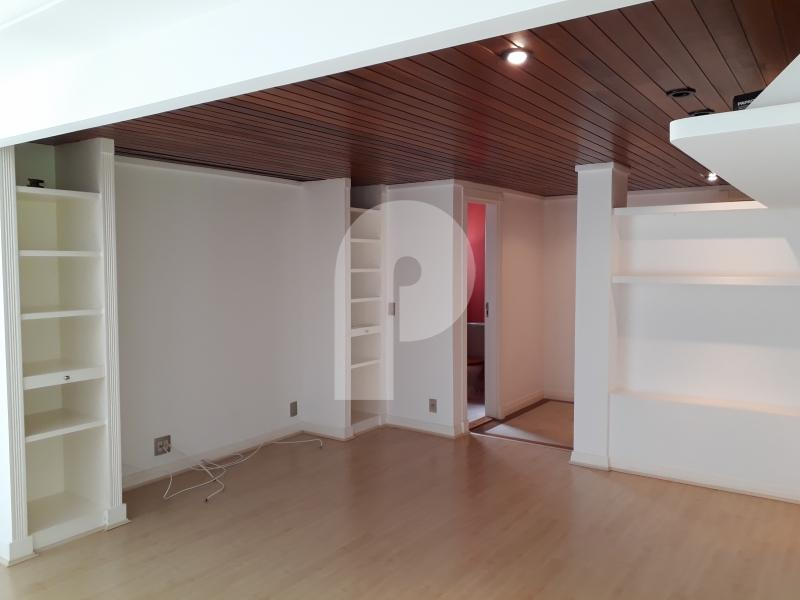 Apartamento para Alugar em Valparaíso, Petrópolis - RJ - Foto 8
