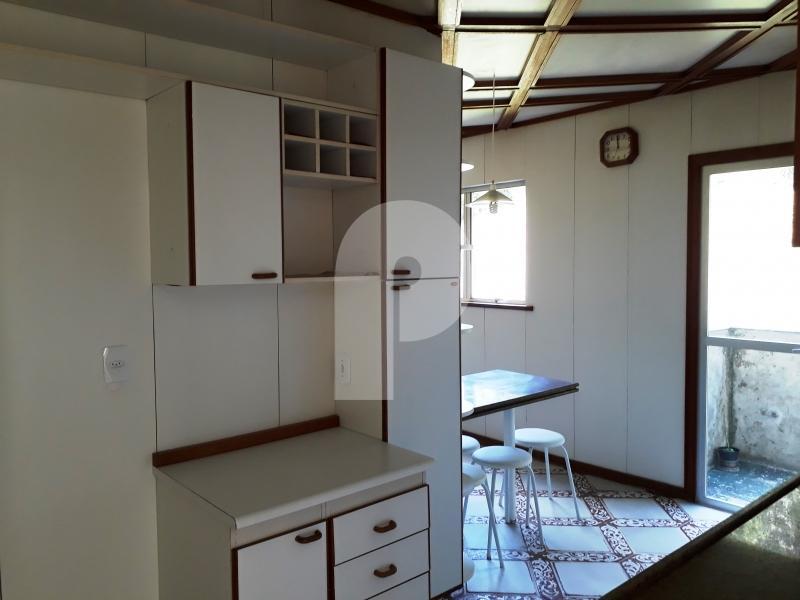 Apartamento para Alugar em Valparaíso, Petrópolis - RJ - Foto 10