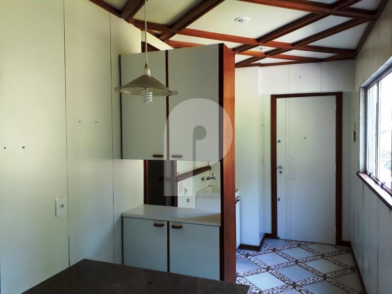 Apartamento para Alugar em Valparaíso, Petrópolis - RJ - Foto 11