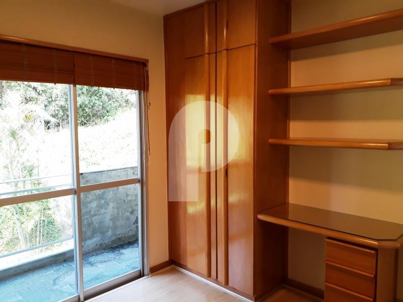 Apartamento para Alugar em Valparaíso, Petrópolis - RJ - Foto 17