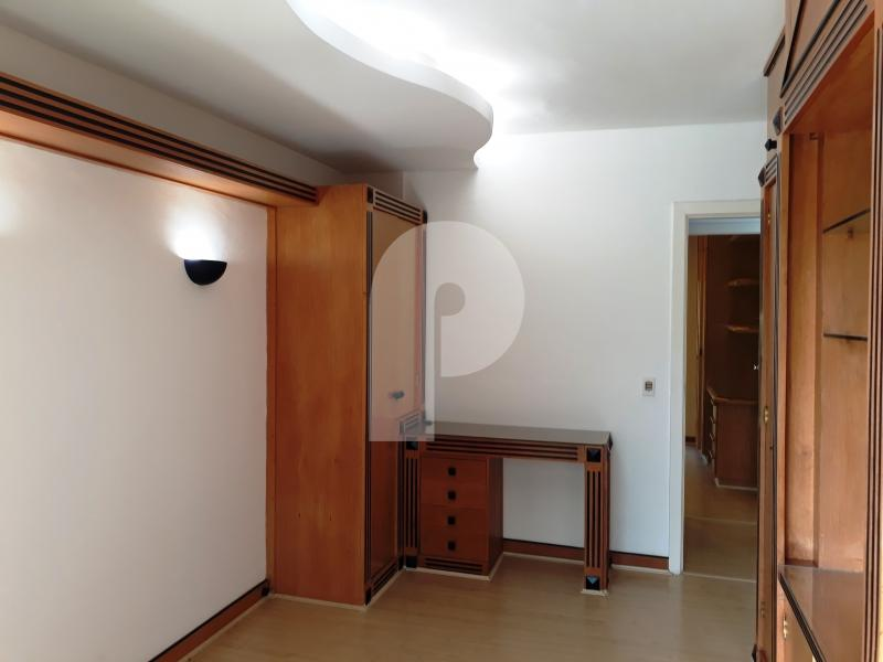 Apartamento para Alugar em Valparaíso, Petrópolis - RJ - Foto 19