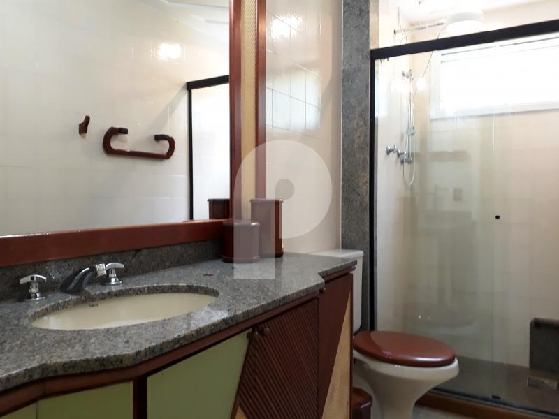 Apartamento para Alugar em Valparaíso, Petrópolis - RJ - Foto 24