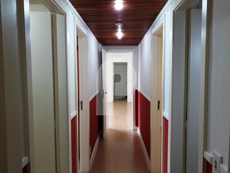 Apartamento para Alugar em Valparaíso, Petrópolis - RJ - Foto 25