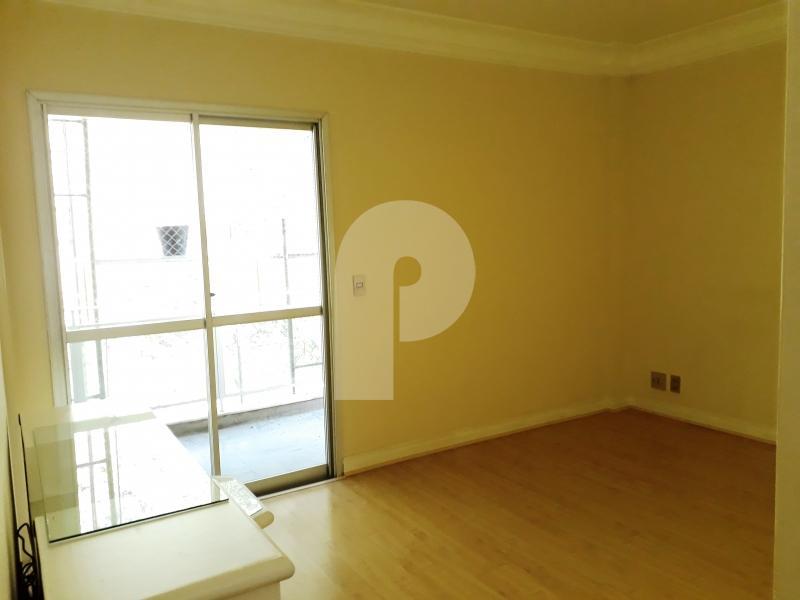 Apartamento para Alugar em Valparaíso, Petrópolis - RJ - Foto 26