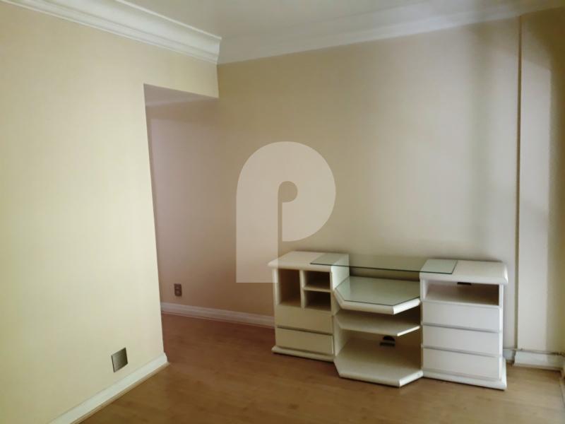 Apartamento para Alugar em Valparaíso, Petrópolis - RJ - Foto 27
