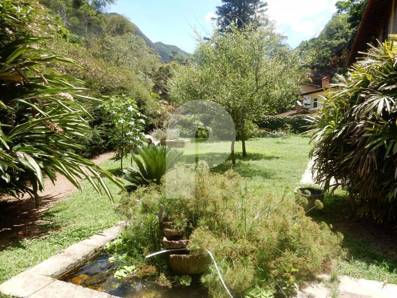 Foto - [8929] Casa Petrópolis, Araras