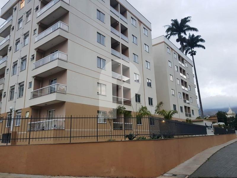 Foto - [8935] Apartamento Petrópolis, Corrêas
