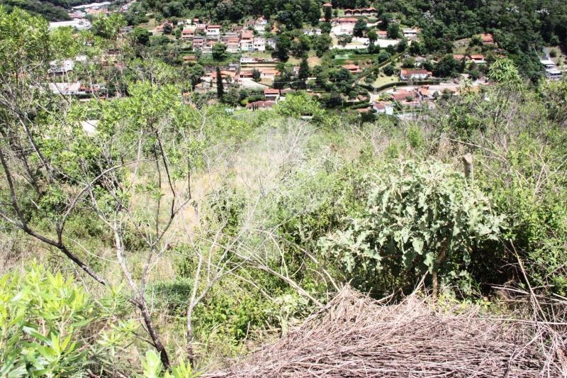 Terreno Residencial à venda em Nogueira, Petrópolis - Foto 5