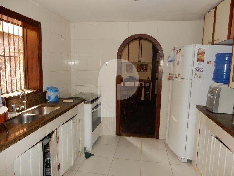 Casa à venda em Quitandinha, Petrópolis - RJ - Foto 15