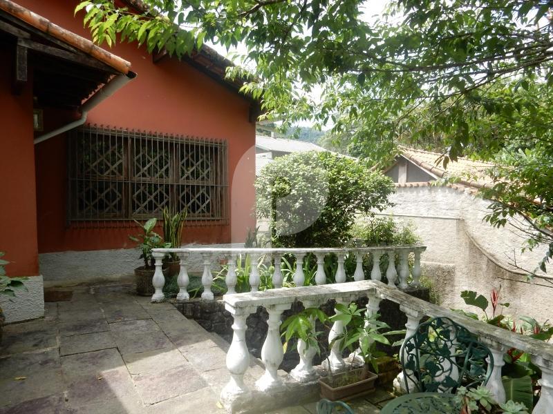 Casa à venda em Quitandinha, Petrópolis - RJ - Foto 22