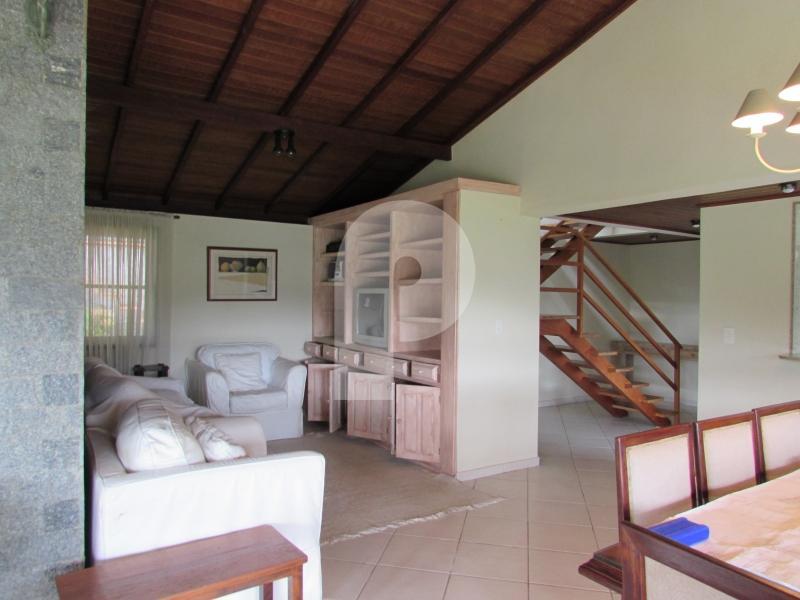 Foto - [8951] Casa Petrópolis, Pedro do Rio