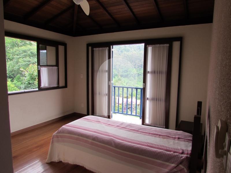 Casa à venda ,  para Alugar em Pedro do Rio, Petrópolis - Foto 7
