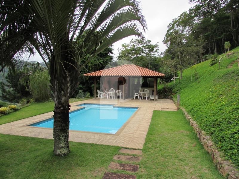 Casa à venda ,  para Alugar em Pedro do Rio, Petrópolis - Foto 15