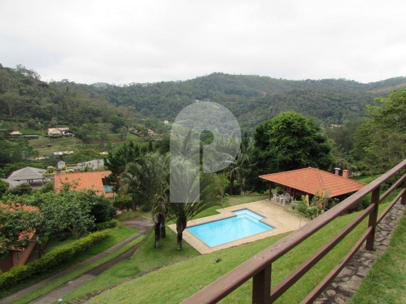 Casa à venda ,  para Alugar em Pedro do Rio, Petrópolis - Foto 19