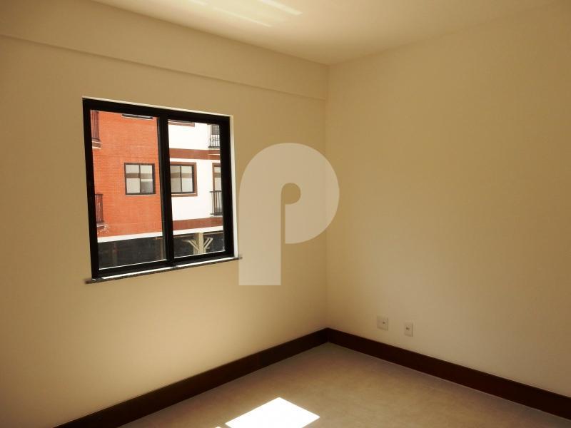 Foto - [8952] Apartamento Petrópolis, Itaipava