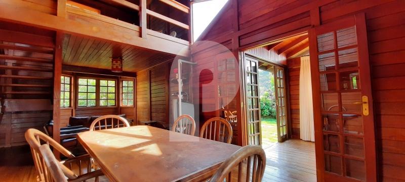 Casa para Alugar em Centro, Areal - Foto 4