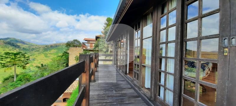 Casa para Alugar em Centro, Areal - Foto 7