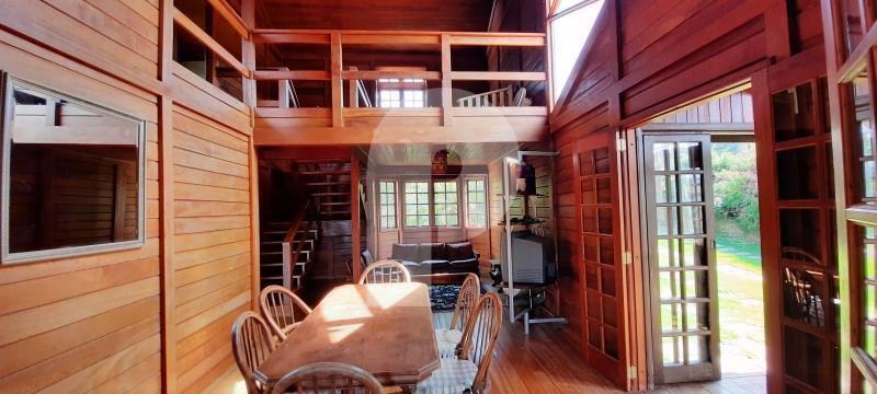 Casa para Alugar em Centro, Areal - Foto 8