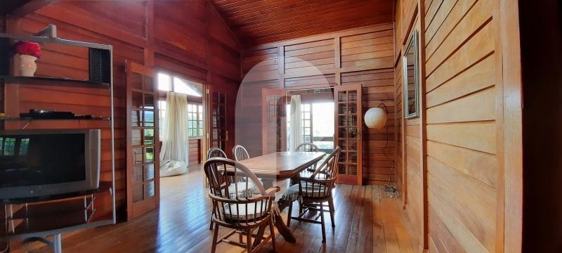 Casa para Alugar em Centro, Areal - Foto 9